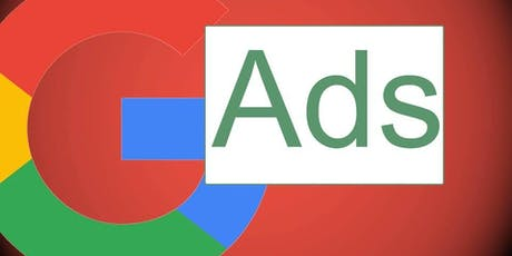 Google Ads Training Course - Manchester tickets