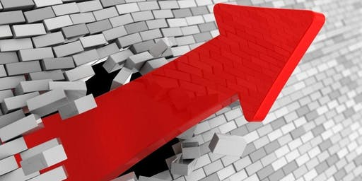 Directors Briefing: Invaluable Insights to Your Greatest Sales Barriers