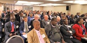 Canada-Nigeria Business & Investment Summit