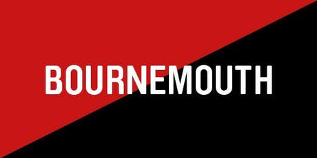 Manchester United v Bournemouth - Stadium Suite Hospitality Package at Hotel Football 2019/20 tickets