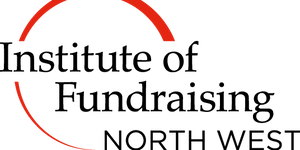 IOFNW Manchester Networking Event - June 2019 The...