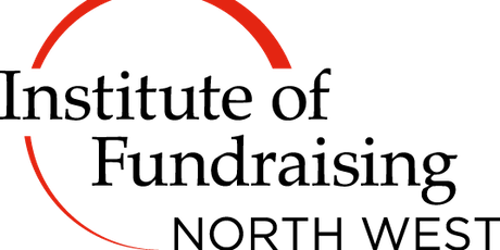 IOFNW Manchester Networking Event - June 2019 The value, benefits and challenges of volunteer fundraising tickets