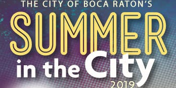 Boca Raton Symphonia