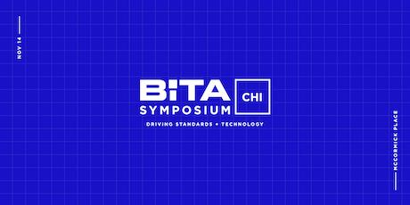 BiTA Symposium Chicago tickets