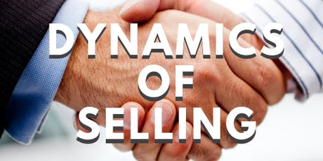 2019 Dynamics of Selling tickets