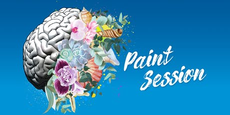 Paint Session KÖRPERWELTEN Tickets