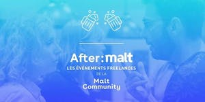 Afterwork freelances-entrepreneurs PACA #40 - Aix...