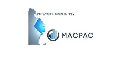 June Forum: MACPAC's Role Supporting Congress in Federal Medicaid/CHIP Policymaking  tickets