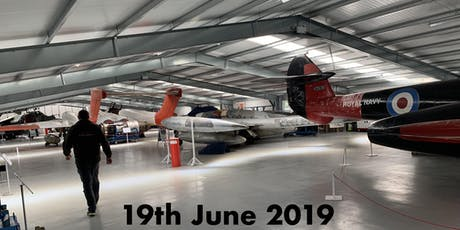 DSR Professional Members Meeting (Gatwick) Non Member  tickets