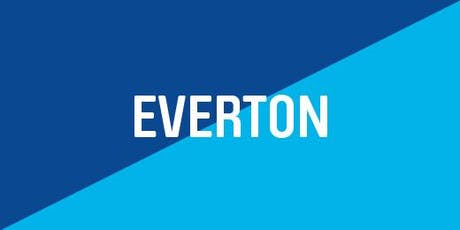 Manchester United v Everton - Stadium Suite Hospitality Package at Hotel Football 2019/20 tickets