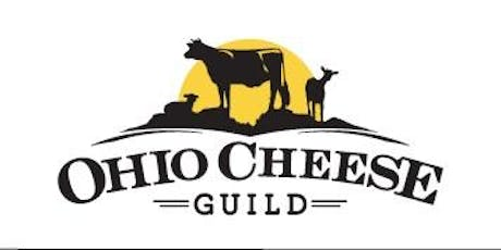 Ohio Cheese Guild Wine & Cheese Challenge 2019 tickets