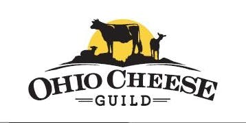 Ohio Cheese Guild Wine & Cheese Challenge 2019