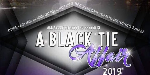 Fayetteville, NC Gala Events | Eventbrite