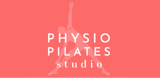 Physio Led Pilates with Andrea - Free Taster Sessions