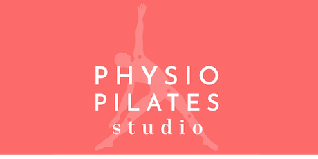 Physio Led Pilates with Andrea Tickets, Wed 14 Aug 2019 at 17:45
