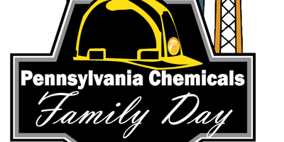 Pennsylvania Chemicals Family Day 2019