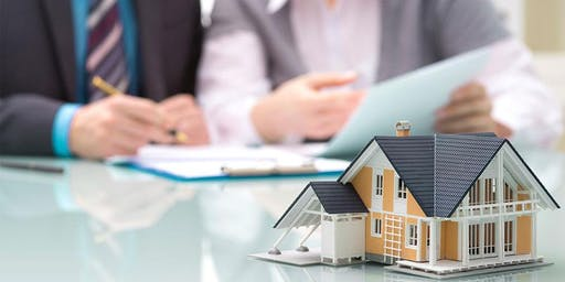 Sign More Buyers, Close More Business