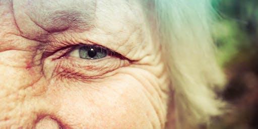 FREE Cataract Awareness Month Seminar