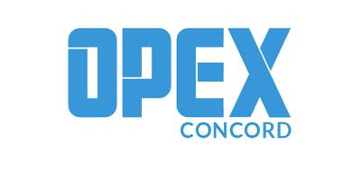 Body Composition Analysis with OPEX Fitness Concord