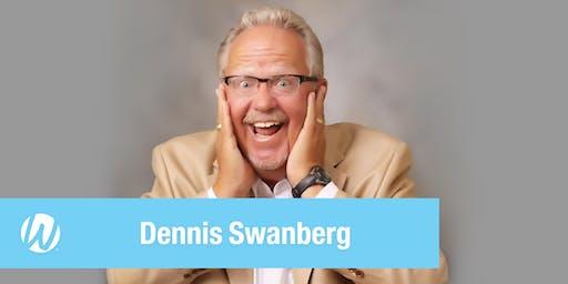 Dennis Swanberg - Word of Life Summer Big Nights