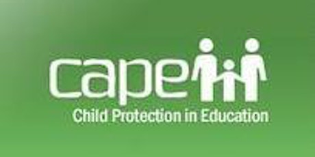 CAPE National Conference. 2020 Vision: Staying Safe tickets