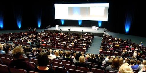 International Congress on Biotechnology (usg) S