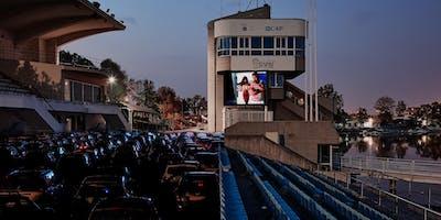 Cinema Bianchini drive-in