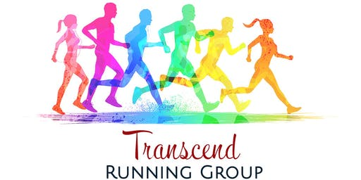 Transcend Running Group