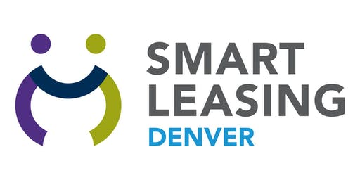 Denver Smart Leasing Pledge Launch