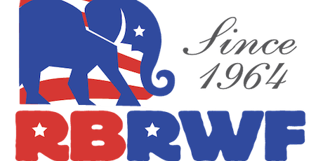 Celebrate America! RBRWF Twilight Event tickets