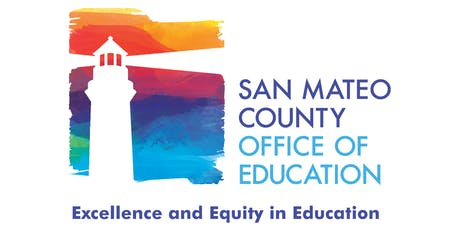 Fostering Safe and Inclusive Classrooms tickets