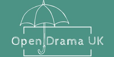 Open Drama Uk Hampshire