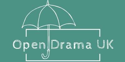 Open Drama Uk Hampshire
