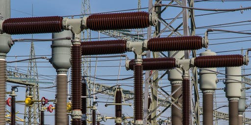 Advanced Power System Analysis - PA 201