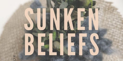Nomad Presents: Sunken Beliefs