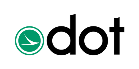 Reading and Understanding ODOT Plans - Toledo tickets