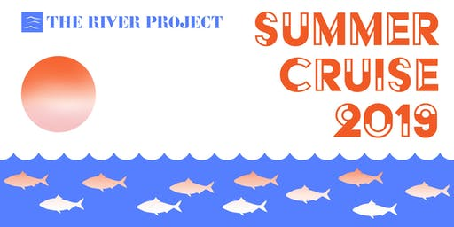 Summer Cruise 2019