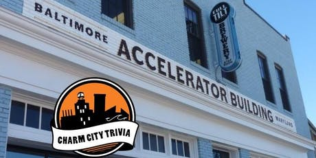 Trivia on Tap - Summer Fun with Stocks in the Future! tickets