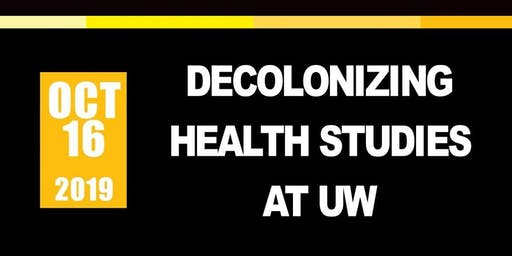 Indigenous Cultural Safety Workshop for University of Waterloo Faculty and Staff
