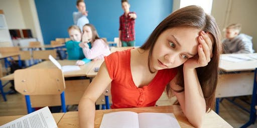 Consequences of Undiscovered Dyslexia
