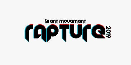 Silence in the Sunrise | Rapture tickets