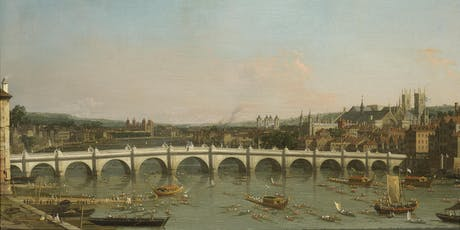 Canaletto, Bellotto and their Circle tickets