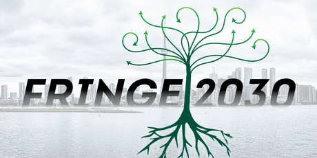 FringeTO 2030: Scenario Planning for a Climate-Ready Festival tickets