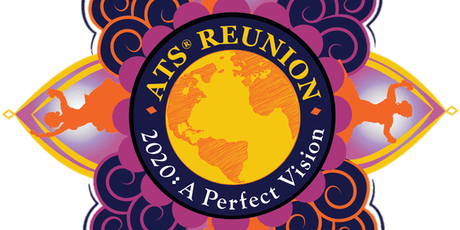 ATS® Reunion 2020 - A Perfect Vision tickets