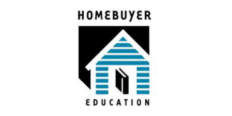 Free Homebuyer Education Seminar - June 22, 2019 tickets