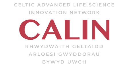 CALIN Cardiff Open Meeting  tickets