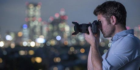 Understanding Your Nikon DSLR tickets