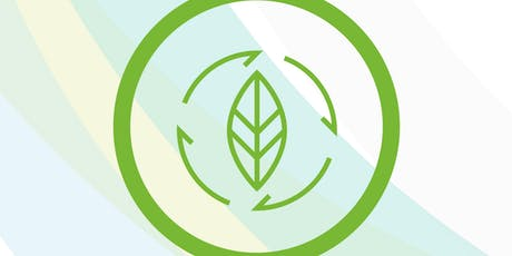 Sustainability for Small Businesses  tickets