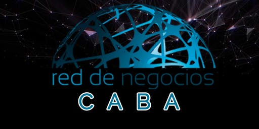 Sinergia Empresarial Buenos Aires MAYO