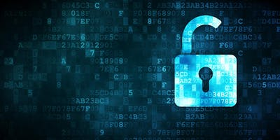 Cybersecurity: Protecting Systems, Users, and Data